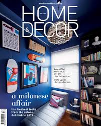 july 2017 home u0026 decor malaysia