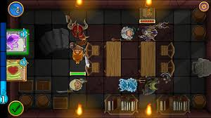 summoners fate tactical rpg ccg hybrid rpgwatch forums