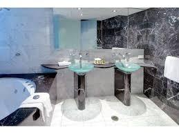 marble bathroom designs adorable 40 marble bathroom designs inspiration design of 48