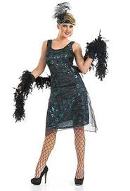 Gatsby Halloween Costumes Gatsby Costumes Women Gatsby Sewing