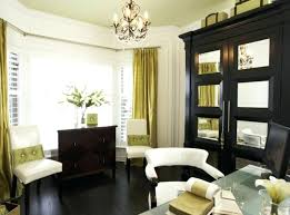 Dining Room Window Treatment Ideas Bow Window Treatment Ideas Living Room Window Treatment Ideas For