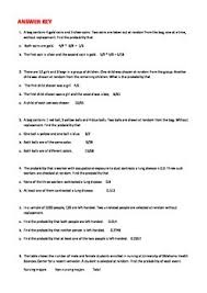 worksheet add and mul rule conditional probability