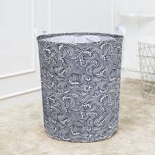 Canvas Laundry Hamper by Compare Prices On Modern Laundry Basket Online Shopping Buy Low