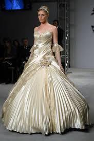 pnina tornai wedding dresses pnina tornai wedding dress ebay