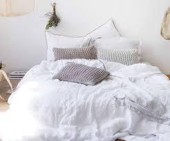 white duvet cover linen so comfortable duvet cover linen u2013 hq