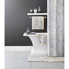 Yellow And Gray Bathroom Rug Yellow And Gray Bathroom Target 28 Images Room Essentials 174