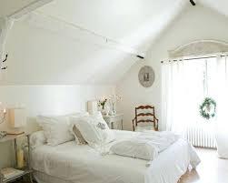 chambre ambiance romantique chambre ambiance romantique icallfives com