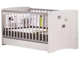 chambre sauthon rivage lit lit sauthon unique tiroir de lit bebe tiroir lit bebe sauthon
