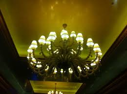 indian bollywood celebrity home interiors homes interior pictures other similar photos