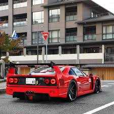 chrysler conquest engine the ferrari california ferrari f40 ferrari and cars