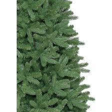 time unlit 9 fremont fir slim artificial tree