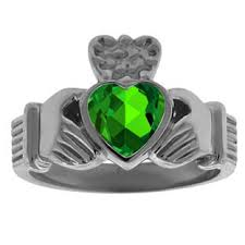 Claddagh Wedding Ring by Men U0027s Claddagh Rings Men U0027s Irish Claddagh Rings Men U0027s Gold Rings