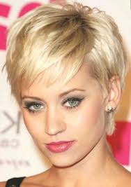 Kurze Bob Frisuren 2017 Hinterkopf by 10 Trends Bob Frisuren Kurz Die Interessanteste Trends Frisure