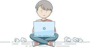 Take Resume To Interview How To Write A Resume U2022 Hloom Com