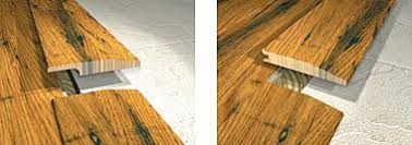 transition pieces hardwood floors more flooring supply