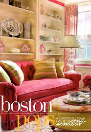 bedroom delectable eclectic decorating ideas adding for the