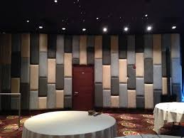 Upholstery Manchester Wall Panelling Gallery Andrew Lees Upholstery Ltd Manchester