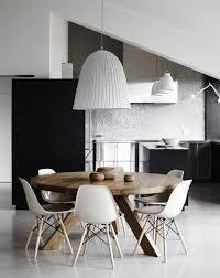 meuble cuisine ind駱endant bois meuble cuisine ind駱endant bois 100 images les 33 meilleures