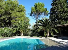 chambre d hote roquefort la bedoule villa voie communale carraire des nouvelles villa roquefort la bédoule