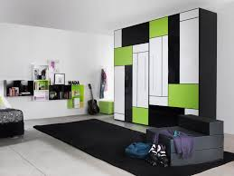 Small Bedroom Built In Cabinet Elegant Interior And Furniture Layouts Pictures Bedroom Bedroom