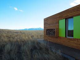 photo 6 of 6 in this awesome shipping container home can be yours