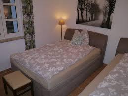 Bodenheizung Schlafzimmer Erholsam Schlafen Sunny Ferienwohnung In Hoppegarten