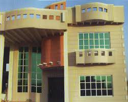 realestate green designs house designs gallery pakistani modern