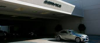 lexus dealers in nh lexus service and parts in bedford