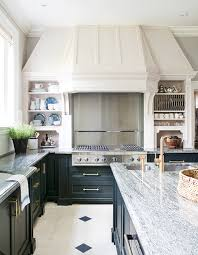 kitchen update how to update your kitchen without renovating