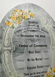 Wedding Program Hand Fans Hand Fans Wedding Program Rustic Vintage Theme By Creationsbydeven