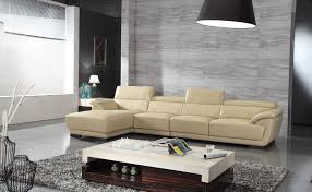 China Top  Furniture Brands New Red Living Room Fashion Style - Furniture living room brands