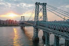 an abridged history of new york city s most popular bridges 6sqft