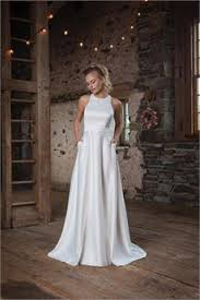 sweetheart wedding dresses sweetheart wedding dresses hitched co uk