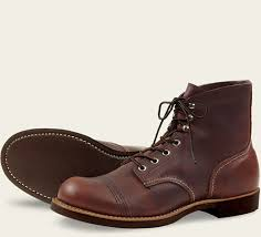 red wing black friday red wing shoes u0027 warehouse sale starts thursday startribune com