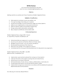 good skills for customer service resume ap us history thesis