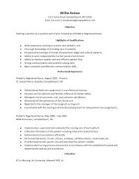 Preschool Teacher Resume Template Good Skills For Customer Service Resume Ap Us History Thesis