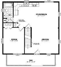 House Map Design 20 X 40 by Home Design 30 X 60 5 Duplex House Plans Design Stunning Home