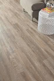 cool cork flooring bathroom pros cons home design wonderfull