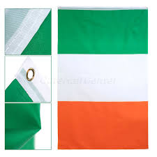 aliexpress com buy ireland national flag irish flag 3x5 feet