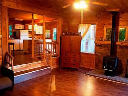 Hocking Hills Cottage Rentals by Cabins In Hocking Hocking Hills Cottages And Cabins