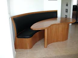 Corner Kitchen Table Set Benches Bench Nook Bench Table Wooden Kitchen Tables Benches