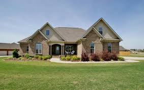 don gardner homes floor plan feedback don gardner zimmerman and satchwell building