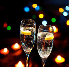 New Years Eve Cocktail Party Ideas - 176 best new years party ideas images on pinterest games new