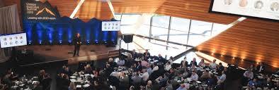 Wedding Venues In Mn Award Winning Minneapolis Event Venue Mcnamara Alumni Center