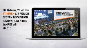 canne si鑒e decathlon si鑒e decathlon 28 images decathlon de 252 ber 70 sportarten
