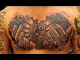 best artist in the 25 best tattoos images on