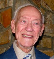 illinois cremation society joseph guthrie obituary chicago heights il cremation society