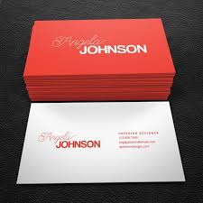 153 best business card images on nail salons salon