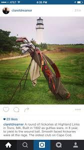 92 best golf vintage images on pinterest vintage golf golf