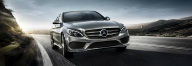mercedes color options options for the 2018 mercedes c class
